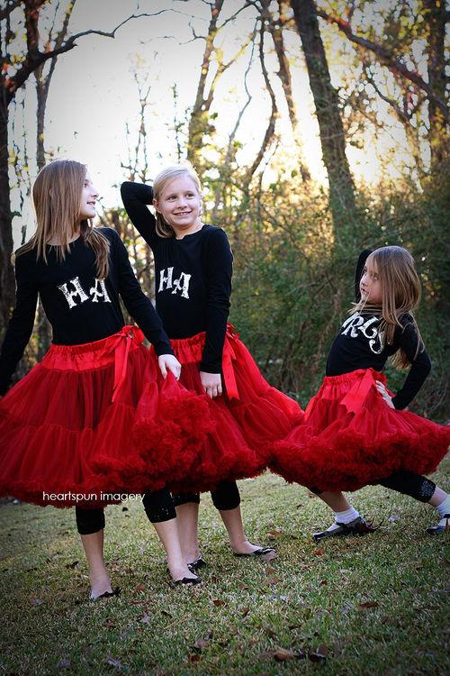 Haha Girls 644