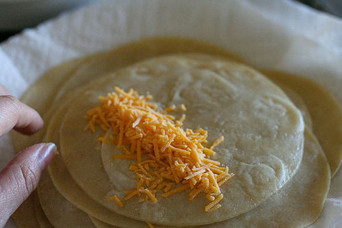 Enchiladas 028