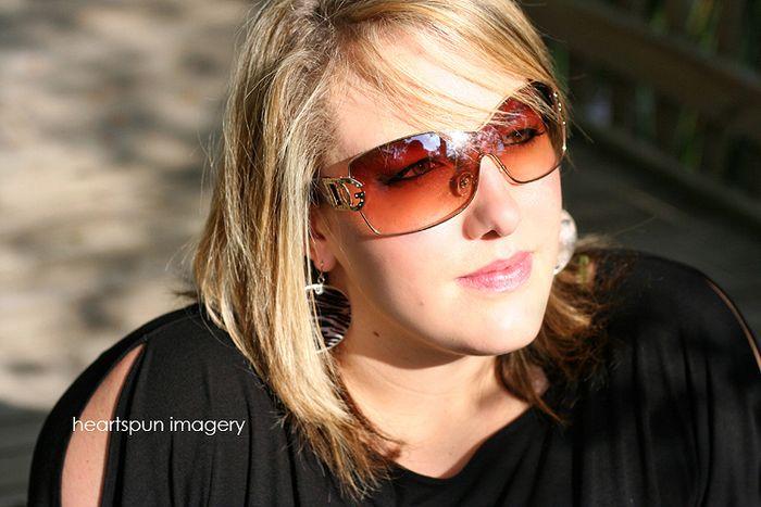 Lindsey Bates 508