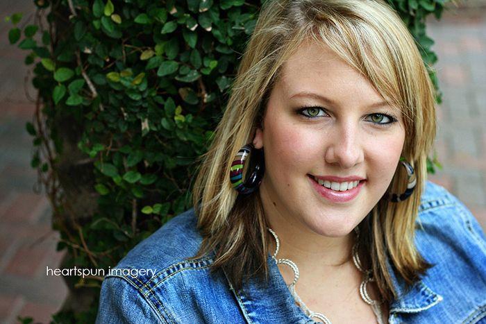 Lindsey Bates 298