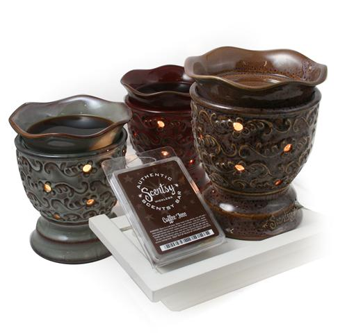 Scentsy1