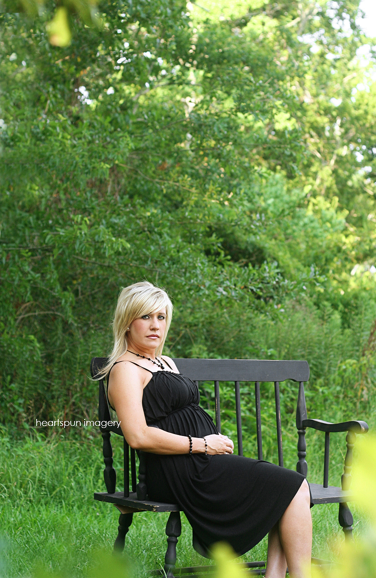 Jill Maternity 025
