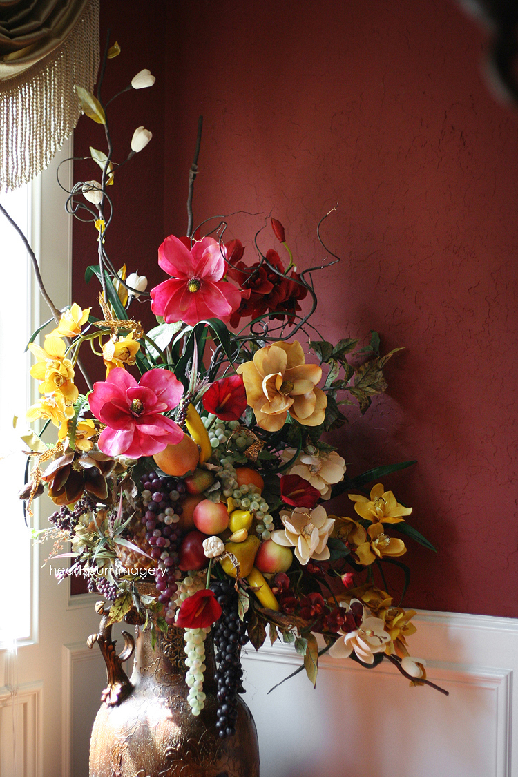 Martha Flowers 024