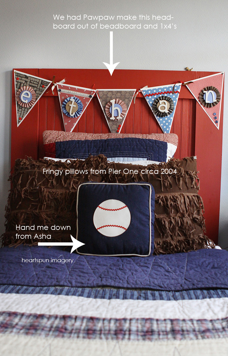 Ethan's room blog 023