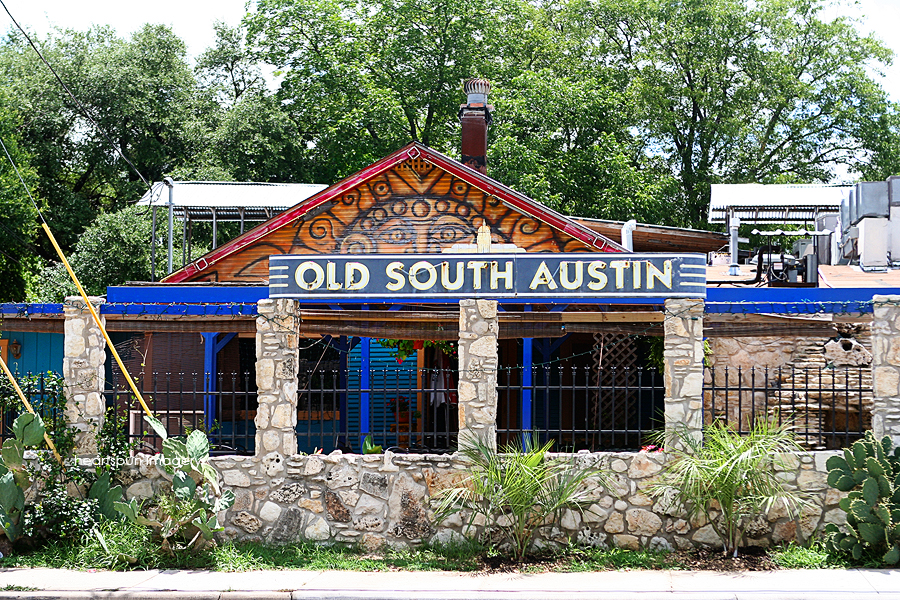 Roeder Austin 090