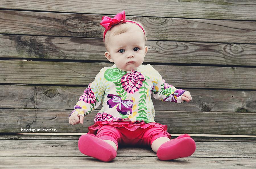 Knit Fit 2011 842b